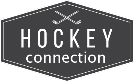 http://www.hockeyconnection.net/users/myteam29473/Media2589.png